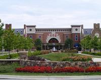 Brambleton - Loudoun County, VA